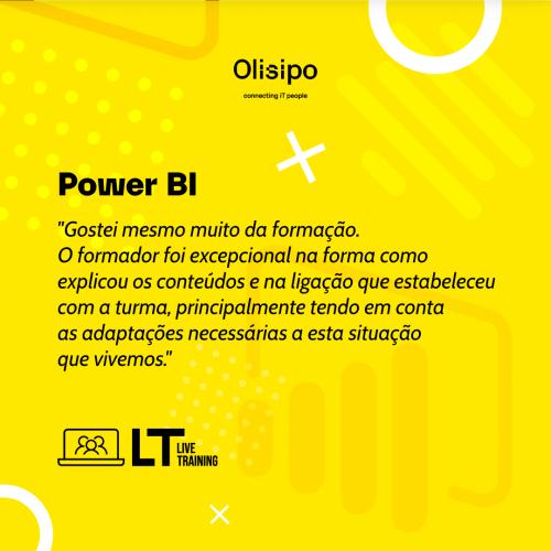 PowerBI-TL-1
