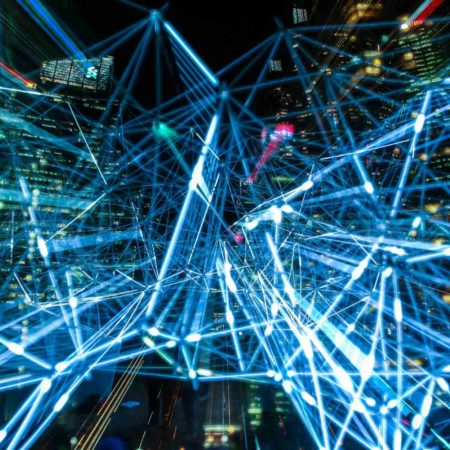 networks integration